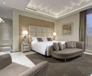 Photo of the hotel Aleph Rome Hotel Curio Collection by Hilton