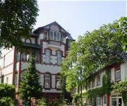 Apartment-Hotel Landhaus Lichterfelde