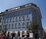 Photo of the hotel Centro Gästehaus