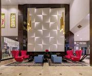 Photo of the hotel Radisson BLU Leogrand