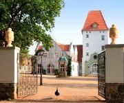 Schloss & Gut Liebenberg