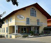 Photo of the hotel Wirth z ´ Moosham Landhotel