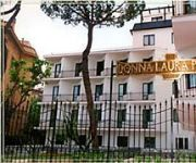 Photo of the hotel Donna Laura Palace
