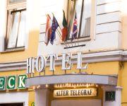 Photo of the hotel Hotel Alter Telegraf