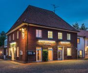 Photo of the hotel Nagel Gasthaus