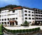 Photo of the hotel LUSHAN XIAOXIA HOTEL