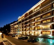 Photo of the hotel Swiss Diamond Hotel Lugano