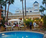 Photo of the hotel Ciutat Jardí Hotel