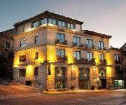 Photo of the hotel Abad Toledo
