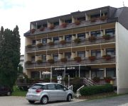 Photo of the hotel Maria - Hotel Garni Pension