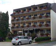 Photo of the hotel Maria - Hotel Garni Pension