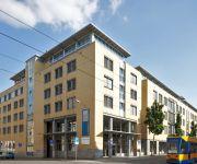 Leipzig: Commundo Tagungshotel