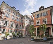 Photo of the hotel Limmathof Baden