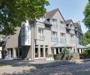 Photo of the hotel Bismarckturm