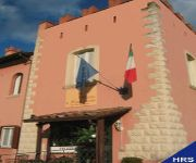 Photo of the hotel Il Castelletto