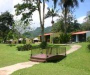 Photo of the hotel PARADOR VILLAS SOTOMAYOR