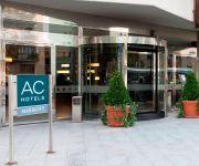 Photo of the hotel AC Hotel Genova