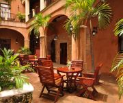 Photo of the hotel Palacio Boutique Hotel