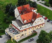 Photo of the hotel Wachau