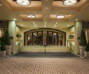 Photo of the hotel InterContinental Hotels SAN JUAN