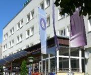 Photo of the hotel Wodnik