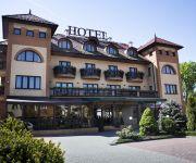 Photo of the hotel Ruczaj