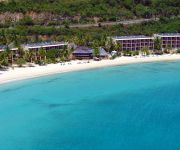 Photo of the hotel Emerald Beach Resort