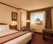 Photo of the hotel Eurostars Las Claras