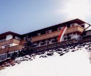 Photo of the hotel Bergkranz
