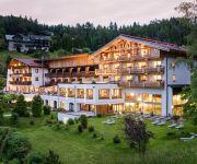 Photo of the hotel Panorama Hotel Inntalerhof