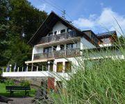 Photo of the hotel Im Heisterholz