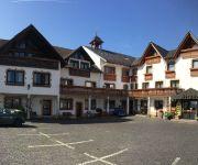 Photo of the hotel Berghof
