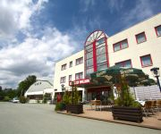 Photo of the hotel Sporthotel am Stadtpark