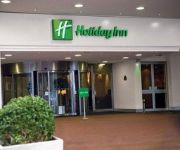 Photo of the hotel JCT.4 Holiday Inn LONDON - HEATHROW M4