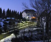 Photo of the hotel Zum Walde Appartementanlage