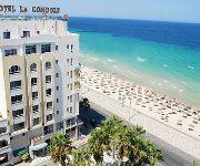 Photo of the hotel Hotel La Gondole