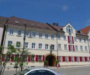 Photo of the hotel Roter Ochsen