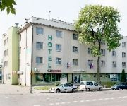 Photo of the hotel Gromada Centrum