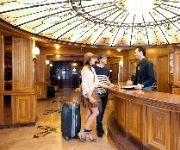 Photo of the hotel H TOP Amaika 4* Superior