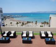 Photo of the hotel whala!beach