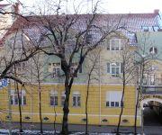 Photo of the hotel Korona