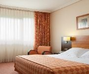 Photo of the hotel Exe Getafe