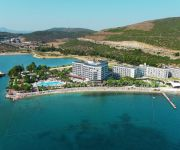 Photo of the hotel Tusan Beach Resort