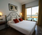 Photo of the hotel Port Sitges
