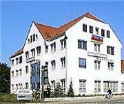 Photo of the hotel Brackweder Hof
