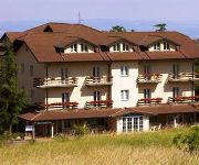 Photo of the hotel Gambrinus Amiata