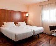 Photo of the hotel AC Hotel La Linea