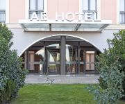 Photo of the hotel Sercotel AB Arganda