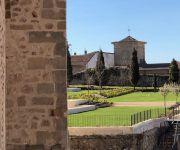 Photo of the hotel Hospes Palacio de San Esteban