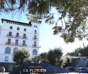 Photo of the hotel Gran Hotel La Florida